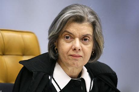Carmen-Lucia