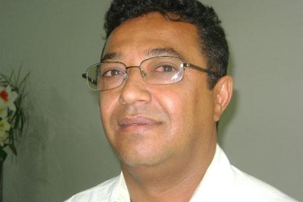 prefeitovarzeabranca