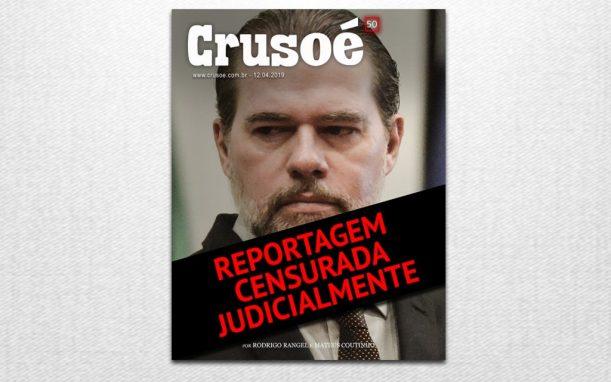censuracrusoe