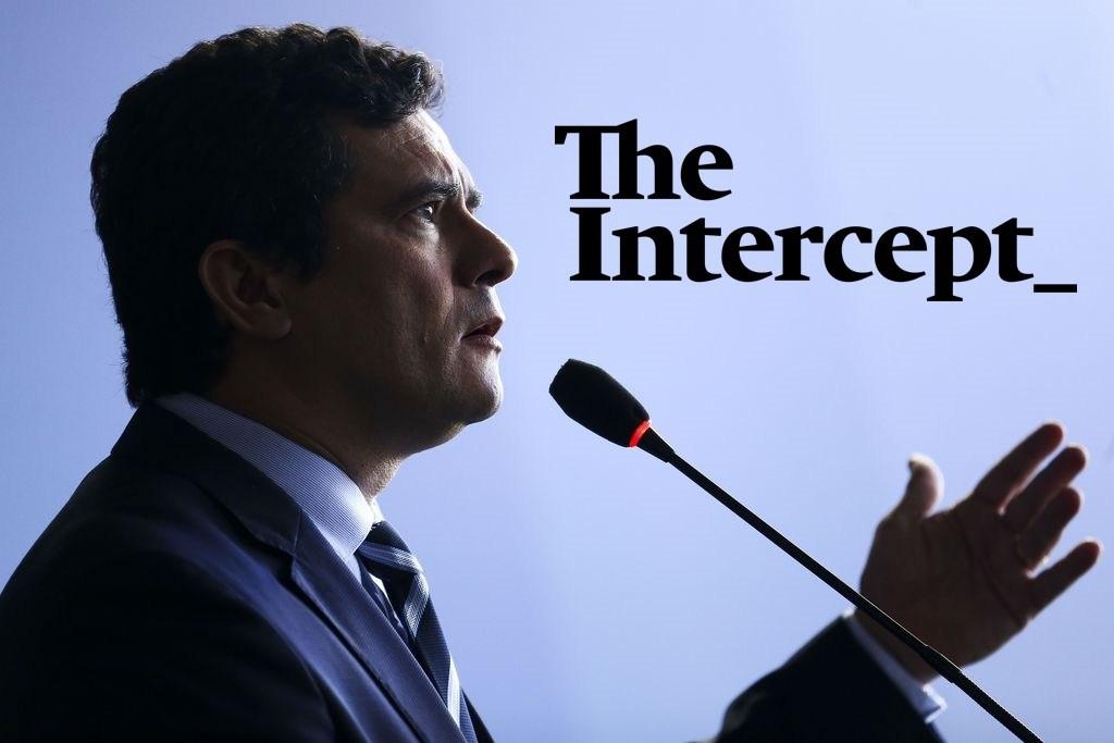 Sérgio-Moro-The-Intercept